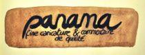 actu Panama